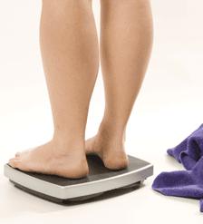Cura dell'obesità