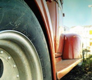 riparazione di interni auto, riparazione di veicoli industriali, riparazione di vetri
