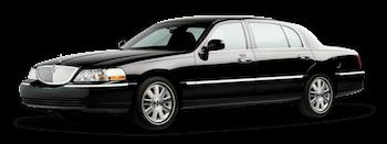 avis limo service orlando fl best limousine rental company. Black Bedroom Furniture Sets. Home Design Ideas
