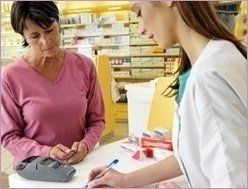 farmaci generici