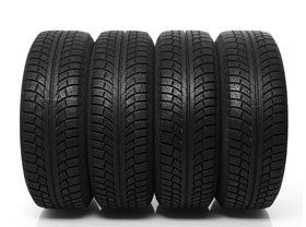 Cheap Tyres - Sutton - Greater London - A & K Tyres & Spares - Tyres