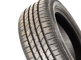 Cheap Tyres - Sutton - Greater London - A & k Tyres & Spares - Tyre