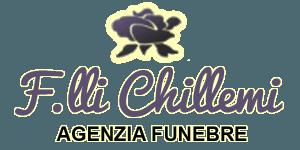 AGENZIA FUNEBRE F.LLI CHILLEMI-LOGO