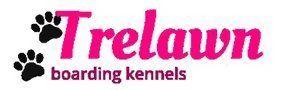 Trelawn logo