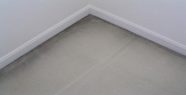 Filtration Soil Services In Charlotte Nc Carpet Pros