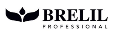 Brelil professional logo