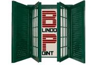 Blindo Point - Rivenditore autorizzato Security 60
