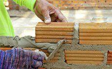 Foundation Repair Laredo, TX
