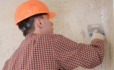 Foundation Repair Corpus Christi, TX