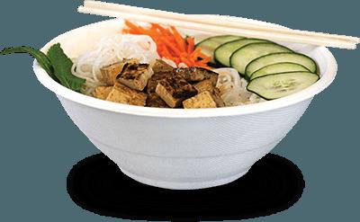 rice noodle bowl san marcos