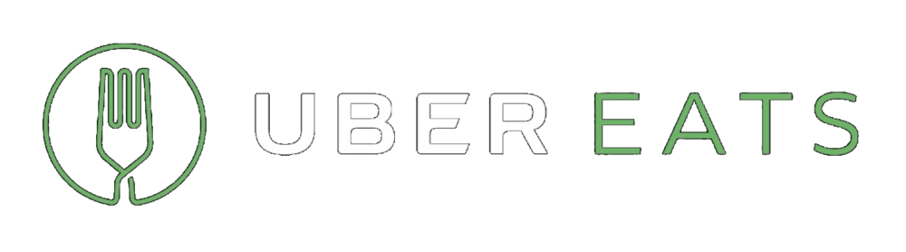 uber eats vietnamese san marcos