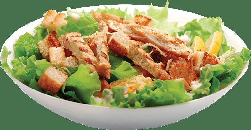 caesar salad san marcos