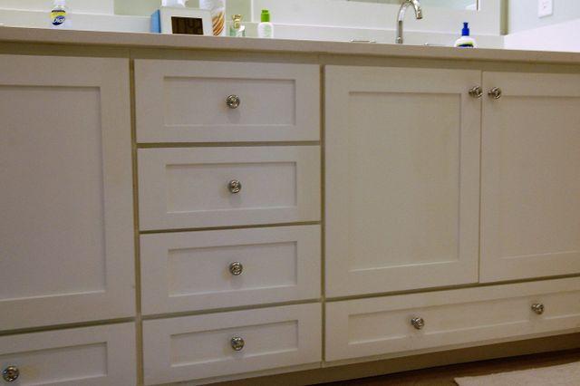 Prime Custom Cabinets Seaside Santa Rosa Beach Fl Download Free Architecture Designs Embacsunscenecom