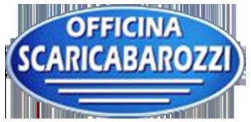 SCARICABAROZZI MARIO E C. - LOGO