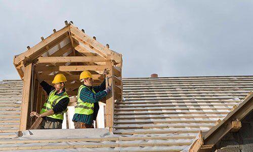 Renovation And Remodeling Melbourne Fl Roof Doctor