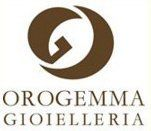 Orogemma gioielleria - logo