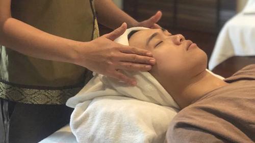 massage nuru wiki escort amsterdam 100