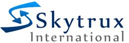 Skytrux Ltd logo