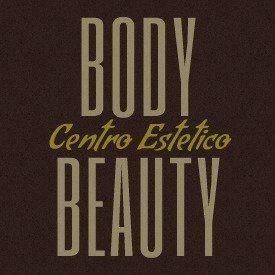 ISTITUTO BELLEZZA BODY BEAUTY-logo