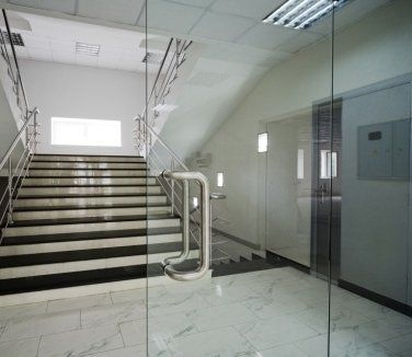 specchi, vetro per edilizia, doppi vetri