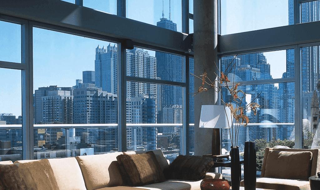 Affordable Kurt Mitenbuler Chicago Home Premier With Domicile Furniture  Lincolnwood