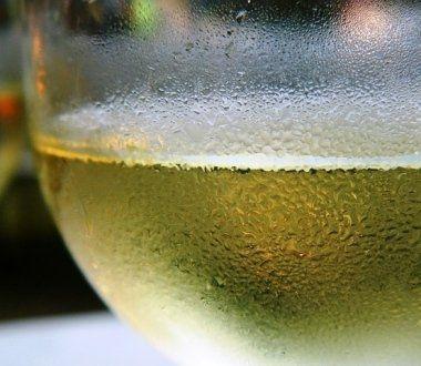 vendita_vini_in_bottiglia