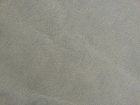 spazzolata grigio