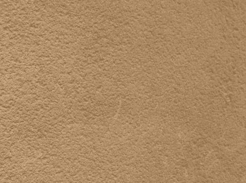 sabbiata beige