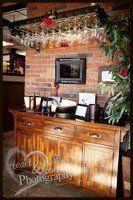 Mama's & Cafe Baci Lounge