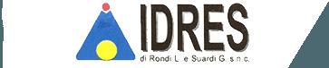 IDRES di RONDI L. e SUARDI G. snc