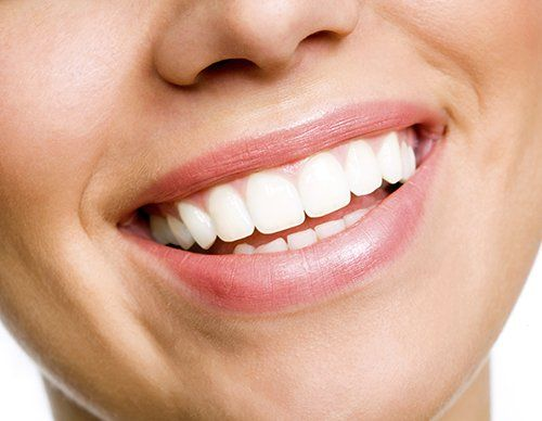 cosmetic dentistry reviews - Buffalo, NY