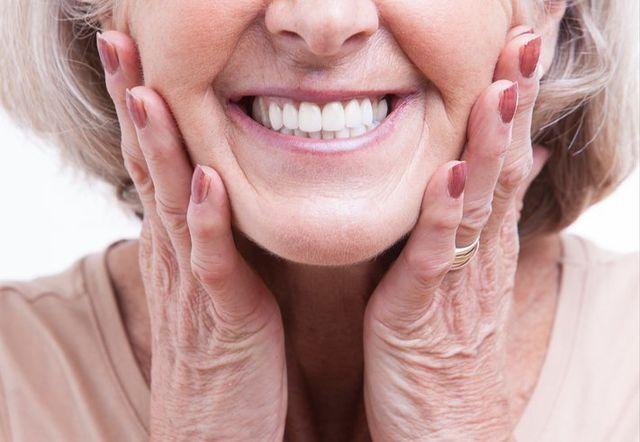 Dental Implants Buffalo, NY