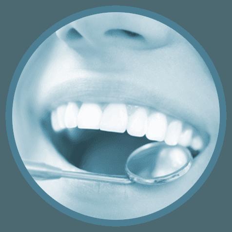 denture repair in Buffalo, NY