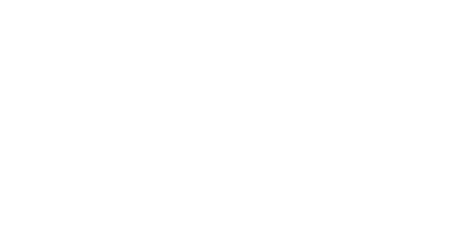 Family Dental Center - Buffalo, NY