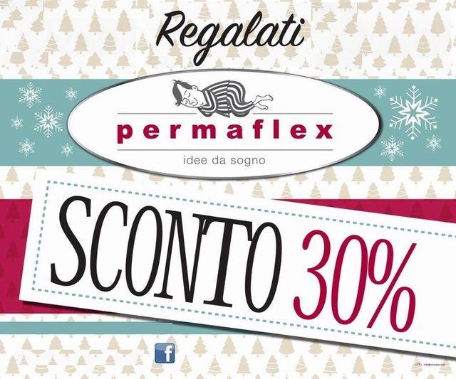 Materassi In Lattice Permaflex. Trendy Centri Permaflex Il Famoso ...