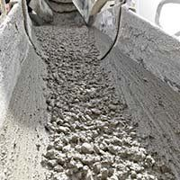 Try our concrete calculator for delivery throughout Dorset
