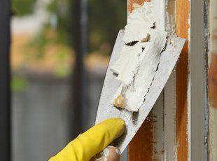 repainting services