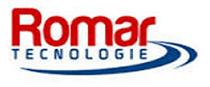 ROMAR TECNOLOGIE