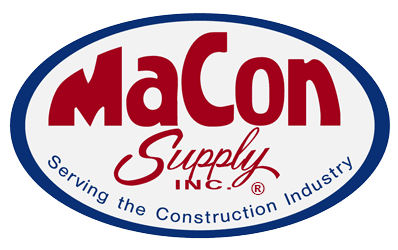 Concrete Accessories & Forming|MaCon Supply Inc
