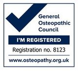 Osteopathy in Leagrave, Luton