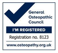 Osteopathy, Sports Massage, Leagrave Luton