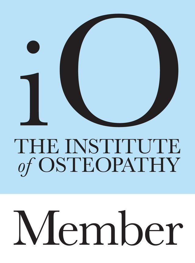Osteopathy, Luton, Leagrave