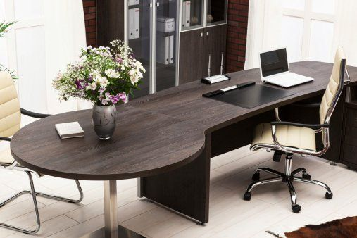 Commercial And Industrial Workplace Interiors From Concept To Completion    JMJ Corporation