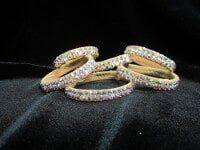 4774bb7dcd52 Custom Ballroom Jewelry