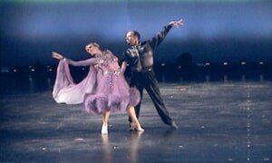 bcf4dbc05bc4 Couple Dancing — Ballroom Dancing in Fort Lauderdale
