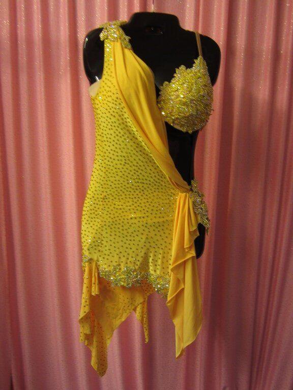 773f4f4f4946 Ballroom Costumes