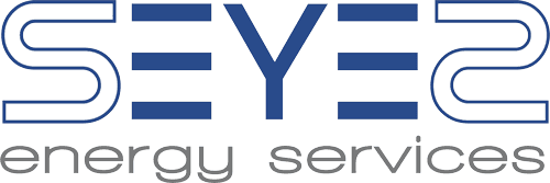 SEYES ENERGY SERVICES-Logo
