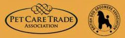 PET CARE TRADE ASSOCIATION logo