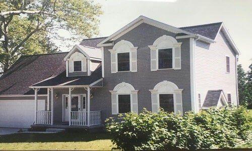 Mobile And Modular Home Dealers on modular homes oklahoma, modular storage, log home dealers, modular housing, modular barns,