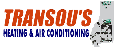 Air Conditioning Contractor Winston Salem, NC